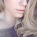 Le Blond ~