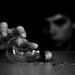 moja temná stránka (bojíte sa tm