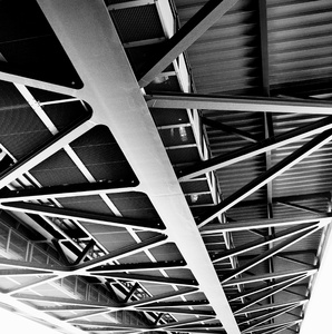 Starý nový most