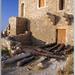 Mŕtve delá Rethymnonu