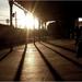 Railway impression II.
