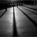Railway impression I.