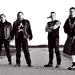 """KONFLIKT""""punk-rock from Slovakia"""