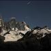 cerro el Chalten/Fitz Roy