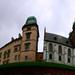 Wawel v Poľsku