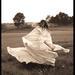 Lúčna tanečnica