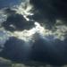 cloudly II.