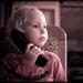 ...rozprávka cez telefón...