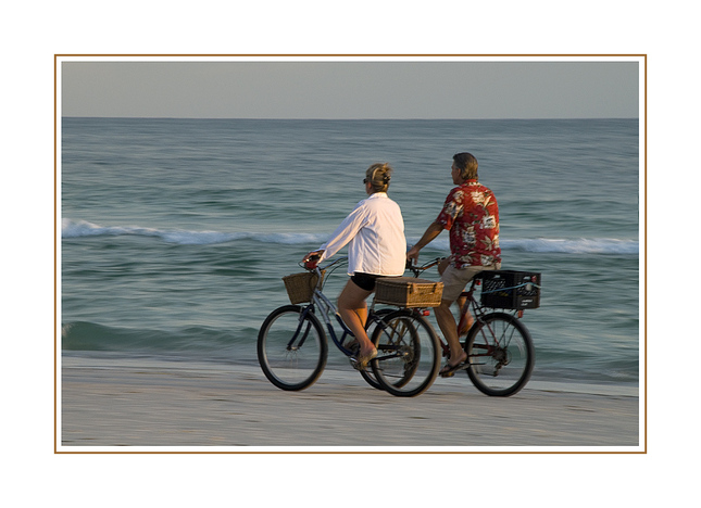 plazovy ciklisti