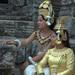 krásne Apsary