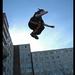 :: if U ready to jump... ::