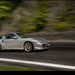 Šťastný majiteľ Porsche