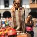 Mumia sa vracia.