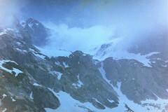 Do Malej Zmrzlej doliny