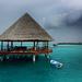 Maledives II.