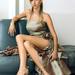 Fashion projekt - Lenka