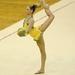 Moderna gymnastika VI.