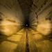 Koprášsky tunel