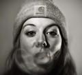 High...