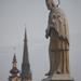 Sv. Ján Nepomucký v Linzi