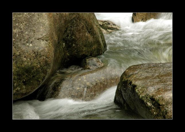 Studenovodský potok 3