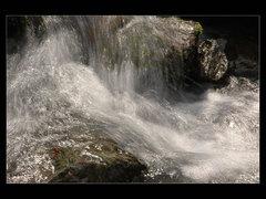 Jarné vody 2