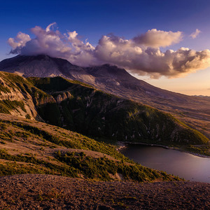 Hora Sv. Heleny 2