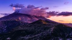 Hora Sv. Heleny