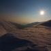 Zima v Nizkych Tatrach