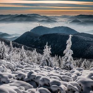 Slovenskou krajinou