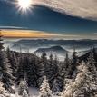 Krajina a hory