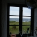 Zpoza okna