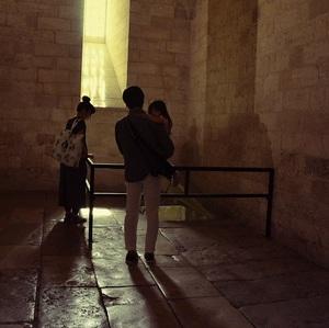 v Avignone ..