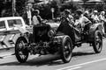 Old cars VII