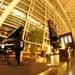 Playerless piano