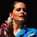 Tempo de Flamenco