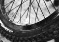 andrejovo koleso