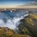 * Po hrebeni Strážovských vrchov