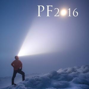 * PF 2016 *
