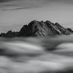 * Tajomná hora *
