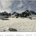 *High Tatras.Small Cold Valley*