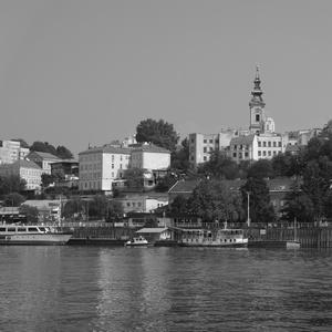 Belehrad