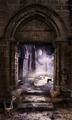 ...gateway (remake)...