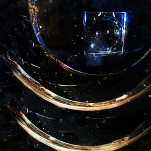 Premeny skla II