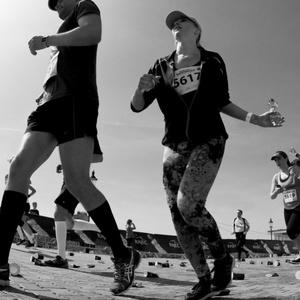 CSOB maraton2016_1