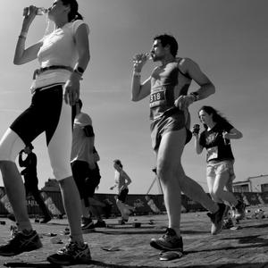 CSOB maraton2016_2