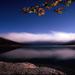 Alpske jazero