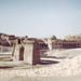Luxor 3/2013