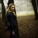 podzimní-vera