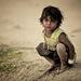 portrety z Nepalu